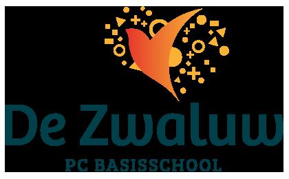 Basisschool De Zwaluw