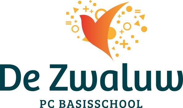 Nieuw logo én website!